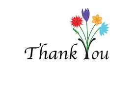 thank-you-clipart-images-ever