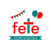 Fete Graphic